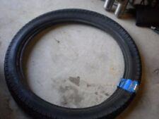 NEW NOS Vintage Avon Safety Mileage SM MK II 2.50 x 18 Made in England Tire