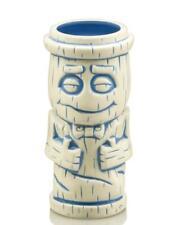 Monster Cereal Boo Berry 18oz Ceramic Geeki Tikis Mug
