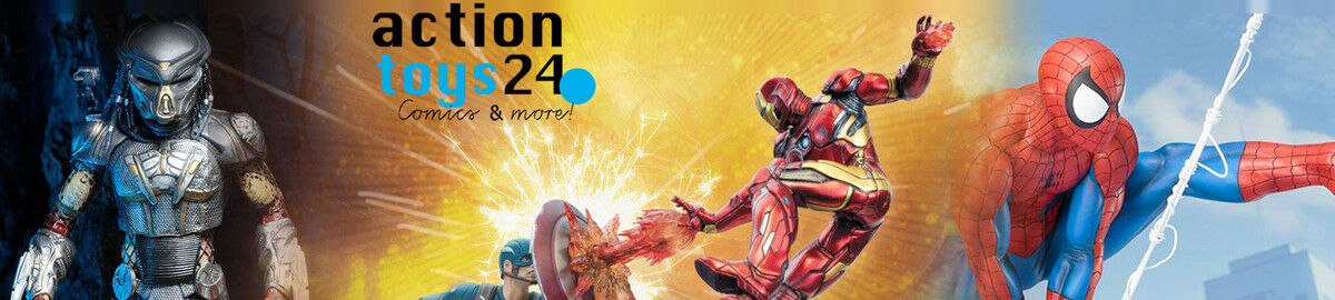 Actiontoys24