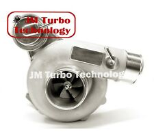 STI Turbo VF48 2008-2012 Subaru Impreza WRX STI Turbo Charger