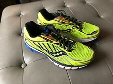 Saucony Ride 6 Running Shoes, New