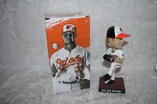 Baltimore Orioles Dylan Bundy Bobblehead SGA 6/12/18 MLB Pitcher