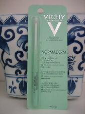 2 VICHY NORMADERM Acne Concealer Sticks, Acne Anti-Imperfection ZIT STICKS