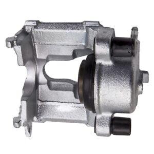 Bremssattel Bremse ohne Pfand vorne L für Opel Astra G Caravan CC Stufenhec neu
