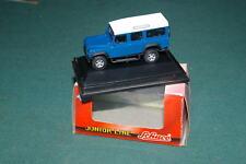 Landrover Defender Modellauto Schuco Junior Line 3310044