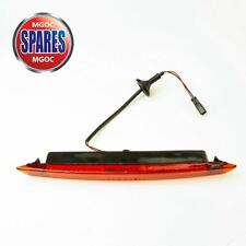 Genuine OE MG TF MGTF Rear LED Red Stop Brake Lamp Light XFG000050