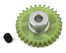 JK Products Plastic 48P Pinion Gear (3.17mm Bore) (30T)