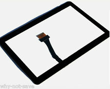 Touch Glass screen Digitizer Replacement Samsung Galaxy TAB 2 GT-P5100ts 10.1