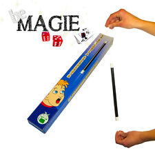 Baguette Grimpeuse - Rising Wand - Tour de Magie