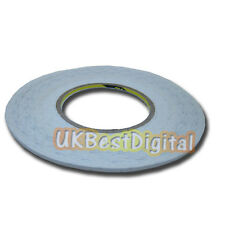 2mm Double Sided Tape Adhesive For Repair Mobile Phone LCD Touch Screen