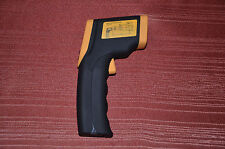 IR Thermometer,Temperature, Infra Red, Ghost Hunter,Ghost, Surface heat,temp,