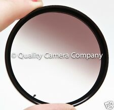 Cokin 52mm G2 CROMOFILTER - Gradual Grey Filter