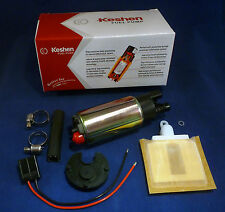 Fuel Pump In-Tank After market OEM plus Install parts, Fits Infinity Nissan