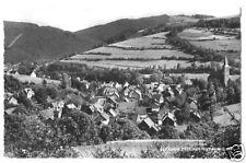 AK, Züschen Hochsauerland, Gesamtansicht, 1968