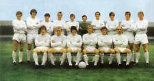 PORT VALE FOOTBALL TEAM PHOTO>1969-70 SEASON
