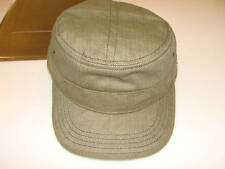 New Era Cap Hat EK Everglade Green Col. Military Large