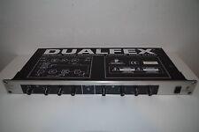 Behringer Dualfex EX 2100
