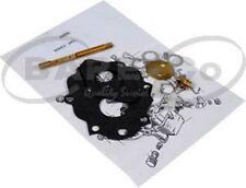 Carburettor Repair Kit