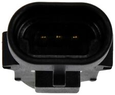 Barometric Pressure Sensor fits 1995-2001 Western Star 4800 6900 5900  DORMAN -