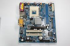 ASRock K7S41GX2, Sockel 462, AMD Motherboard