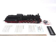 """Roco H0 43220 Dampflok BR 57 3088 / 3468 der DB """"Ch07"""