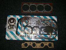 Dichtungssatz Motor Engine Gasket Kit Lancia Delta Integrale 8V ohne Kat 133 kw