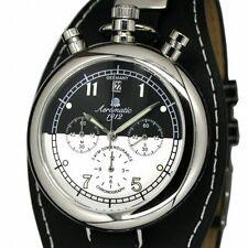 Aeromatic 1912 Herren Chronograph A1339
