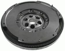 SACHS 2294 000 839 FLYWHEEL