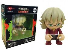 Tiger & Bunny Barnaby Brooks Jr. Anime Trexi Figure YATTGB04