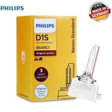 PHILIPS D1S Car Headlight Xenon Standard HID Bulb Mercedes ML BMW Audi VW OEM