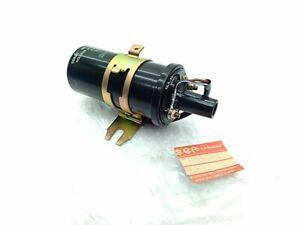 33410-86030-000 Suzuki Coil assy,ignition 3341086030000, New Genuine OEM Part