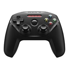 SteelSeries Nimbus Wireless Gaming Controller for Apple TV, iPhone, iPad, Mac DE