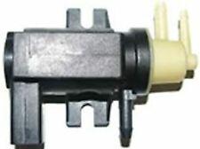 Capteur, pression de turbo Audi A3 1 de 1996 à 2003 - 1.9 TDI 90, 100, 110