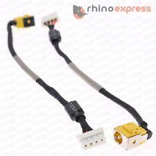 Connettore di ricarica presa di rete presa Dc Jack Per Acer Aspire 6530 6530g