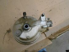 Honda GL1200 GL 1200 Interstate Gold Wing 1984 84 rear differential final drive