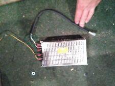 maximum tune 2 arcade power supply working #4
