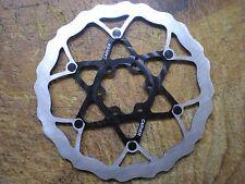 Carver Bikes Mud Runner Disc Brake Rotor 160mm