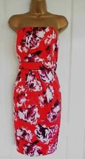 Coast Floral Sleeveless Dresses for Women