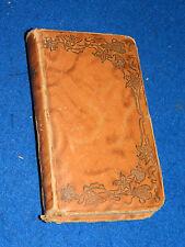 ancien MISSEL de L'ADORATION 1930 TURNHOUT thys BELGIQUE n°296 brepols