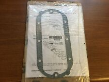 John Deere Original Equipment Gasket #RE524105