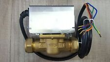 Central Heating 2 port 22mm Zone Valve TWR Replacement for Honeywell V4043H1056