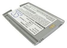Li-ion Battery for LG KU-950 U900 KU950 NEW Premium Quality