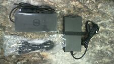 New listing Dell Universal Dock D6000