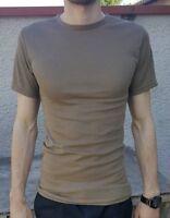 Tee Shirt maillot de corps Armée Française
