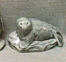 WADE SEAL PUP TOM SMITH PARTY CRACKERS SNOWLIFE 1992-1997