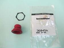 New-OEM--Tecumseh primer bulb (36045A)
