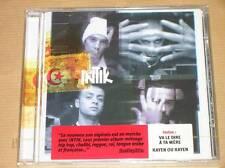 RARE CD / INTIK / KAYEN OU KAYEN / NEUF SOUS CELLO