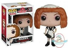 POP Movies: Rocky Horror Picture Show Magenta by Funko