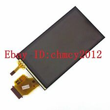 NEW LCD Display Screen for Sony HDR-PJ10E HDR-PJ30E HDR-PJ50E PJ37E Repair Parts