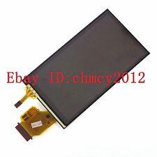 NEW LCD Display Screen for Sony HDR-PJ10E HDR-PJ30E HDR-PJ50E PJ37E Repair Parts
